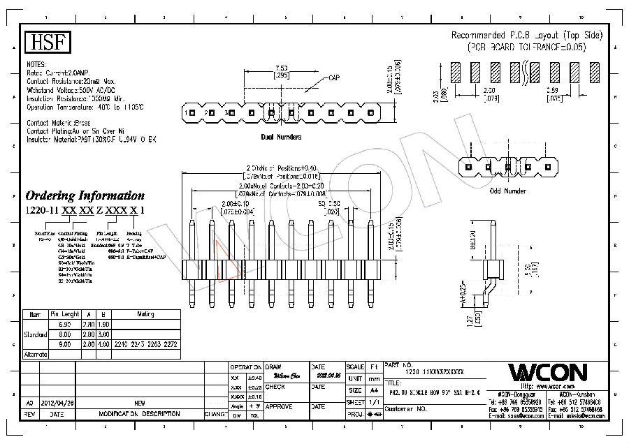 电路 电路图 电子 原理图 900_636