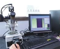 工具显微镜
