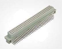 DIN41612�B接器